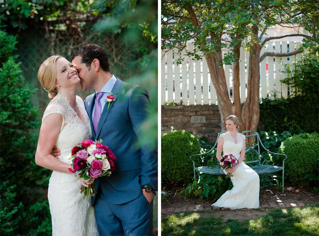 5-9-16-modern-georgetown-malmaison-wedding-5