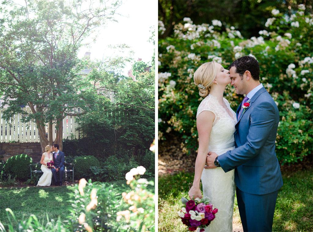 5-9-16-modern-georgetown-malmaison-wedding-6