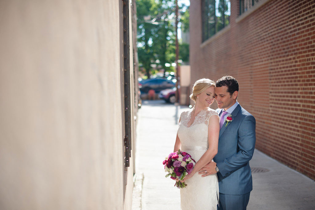5-9-16-modern-georgetown-malmaison-wedding-7
