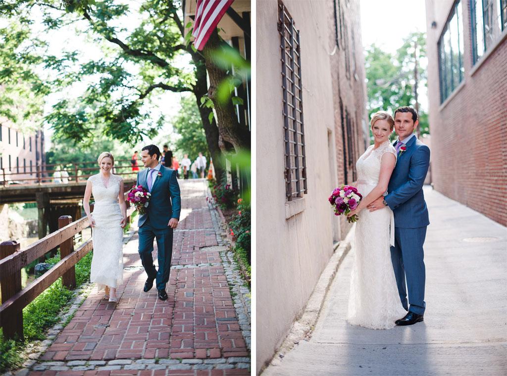 5-9-16-modern-georgetown-malmaison-wedding-8