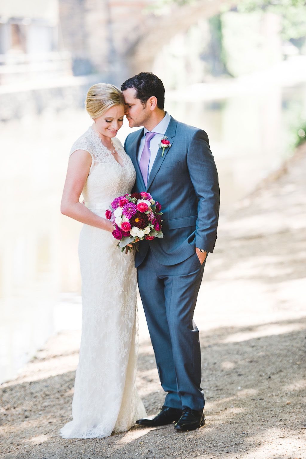 5-9-16-modern-georgetown-malmaison-wedding-9