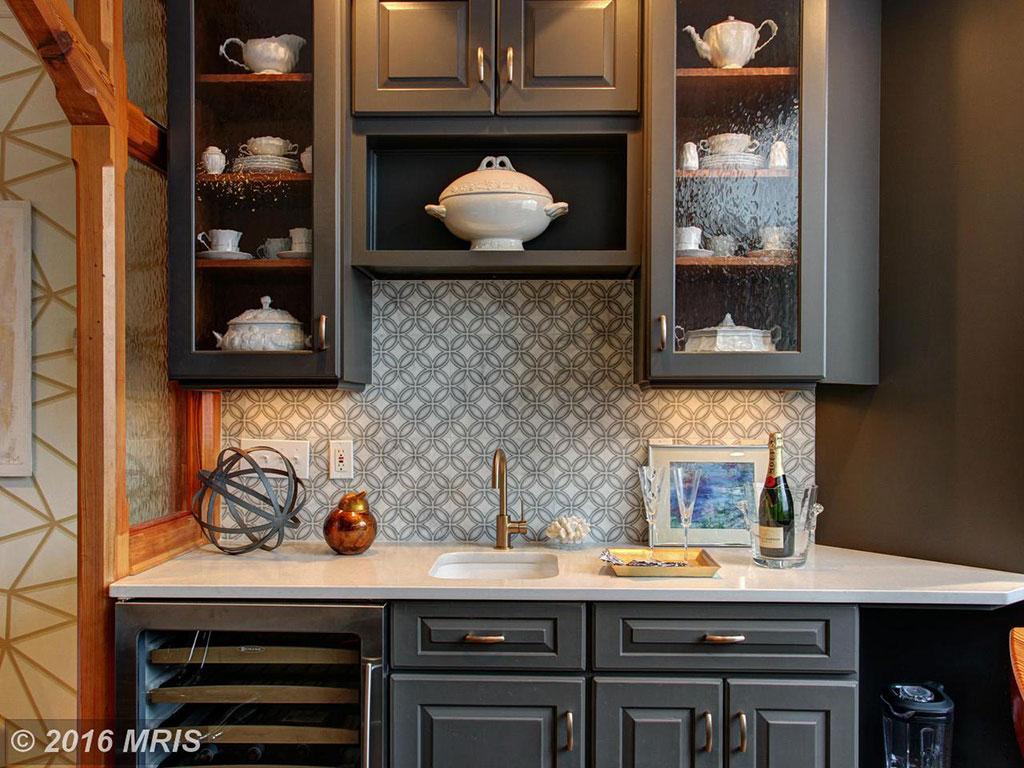 5_kitchen2_AnnapolisChurchApt