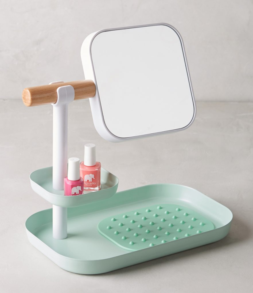 26 Accessories That Will Beautify Your Blah Bathroom