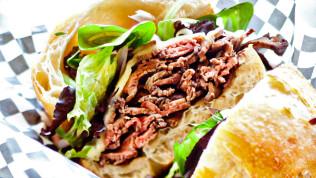 Bon Fresco Sandwiches Cheap Eats 2016, cheap sandwich spots
