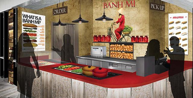 Banh_Mi-web