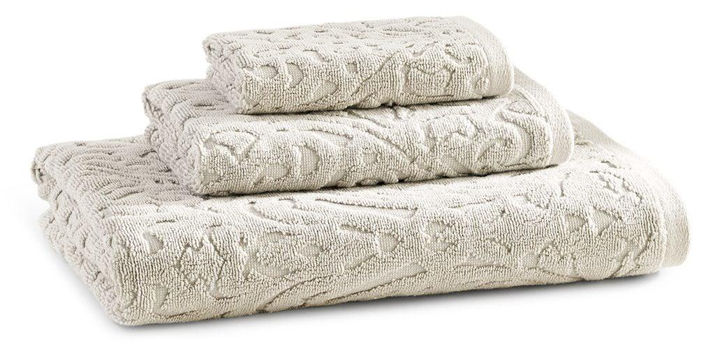 bathroom decor accessories Bath-Body-Works-kassatex-firenze-turkish-cotton-bath-towels