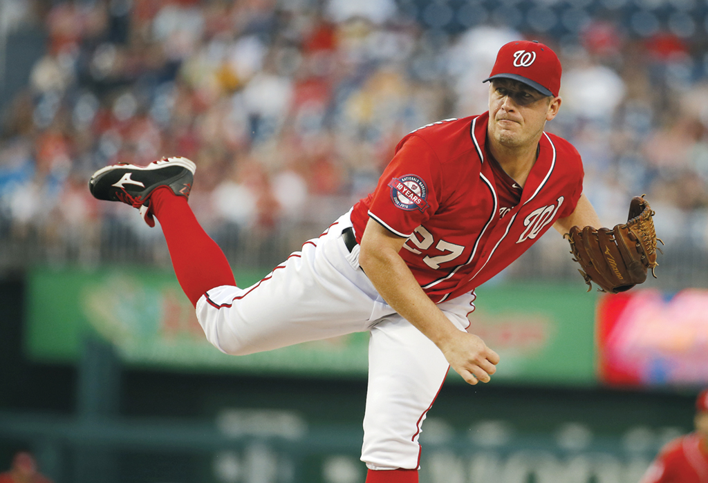 washington nationals baseball Best-Nationals_Jordan-Zimmermann