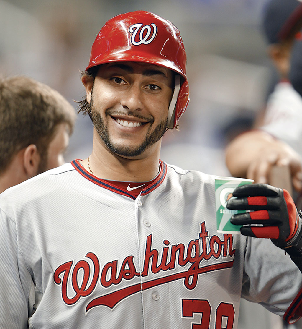 washington nationals baseball Best-Nationals_Michael-Morse