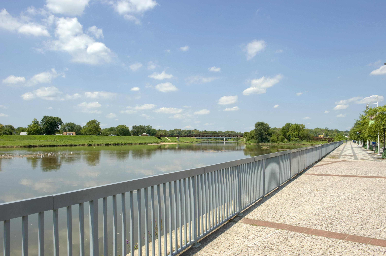 Bladensburg-Waterfront-Park-Cassie-Hayden-M-NCPPC-2