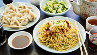 cheapest places to eat Cheap Eats 2016 China Bistro
