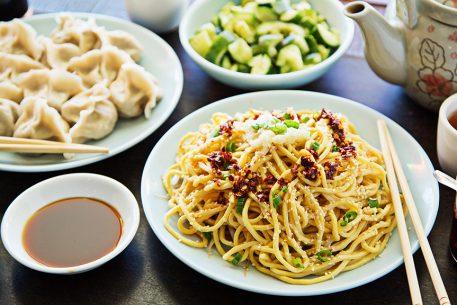 Cheap Eats 2016: China Bistro