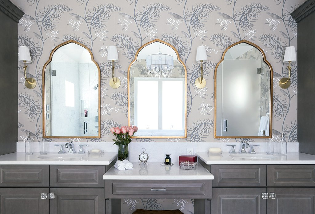 jaw dropping inspiration for your master bathroom