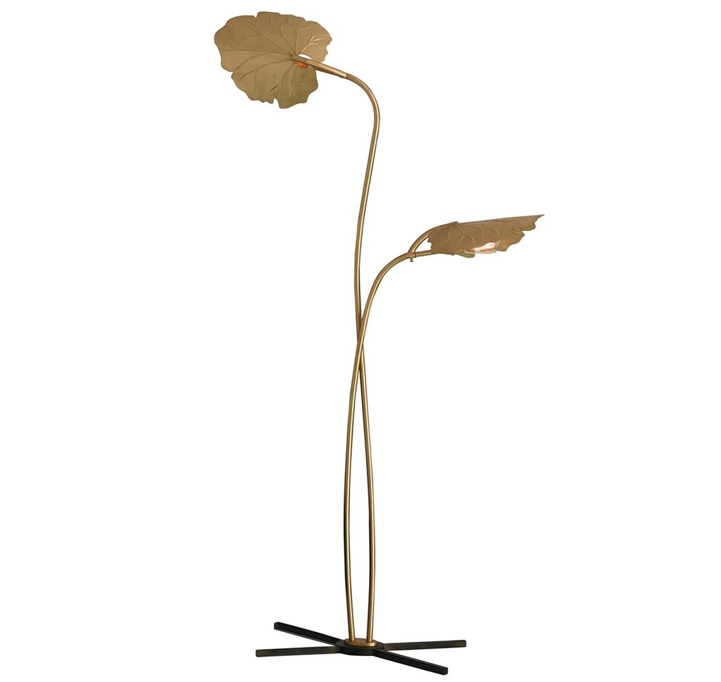bathroom decor accessories DwellStudio-rimini-floor-lamp