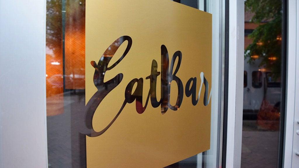 EatBar-logo