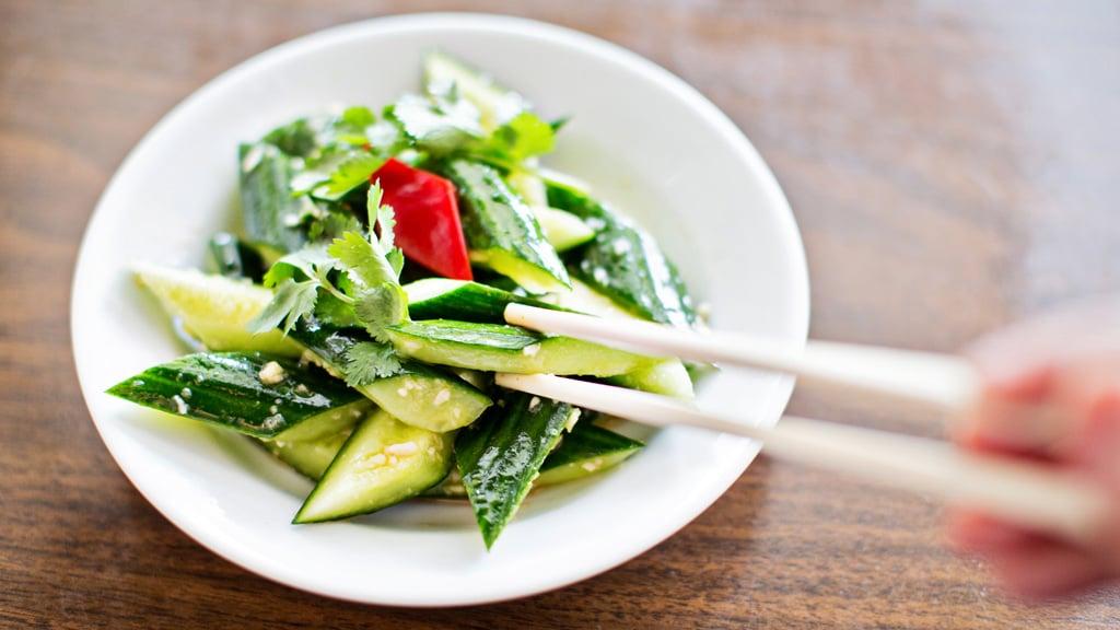 Cheap Restaurants Large Groups.Hong Kong Palace Cheap Eats 2016