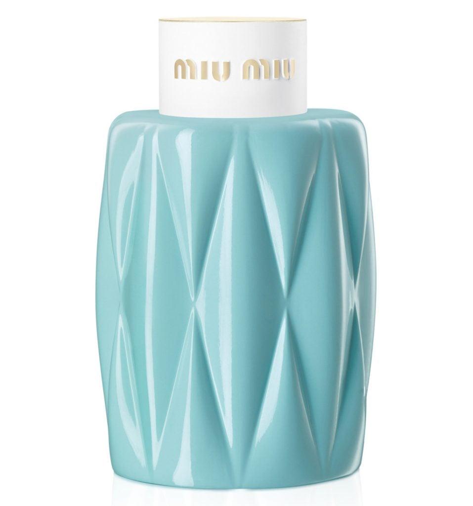 bathroom decor accessories Miu-Miu-Shower-Gel