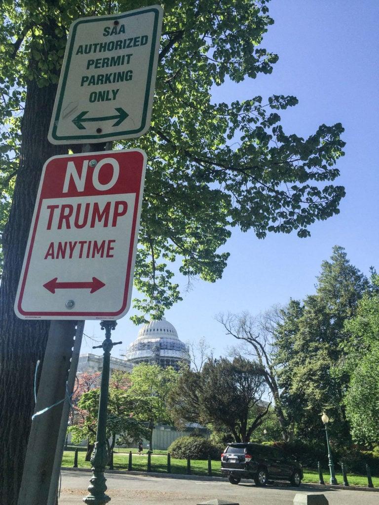 No-Trump-Anytime-Sign-3