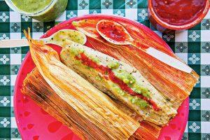 Cheap Eats 2017: Taqueria el Mexicano