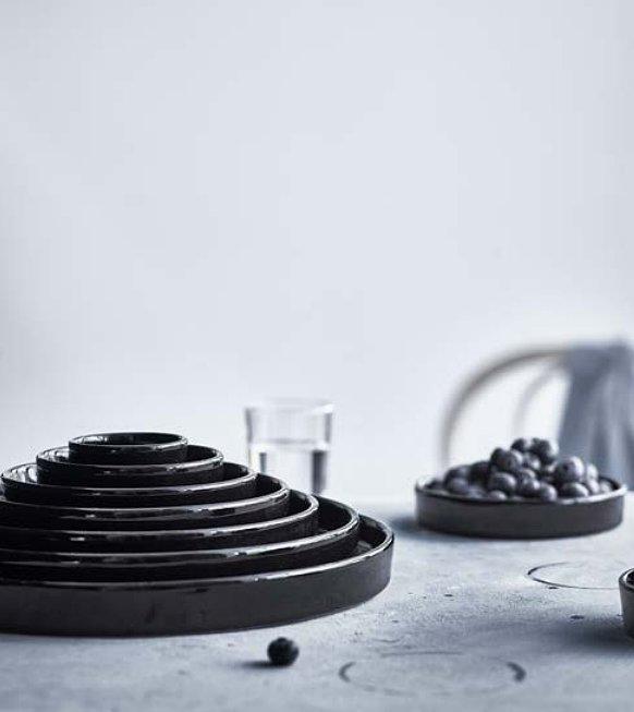 Photo via IKEA.