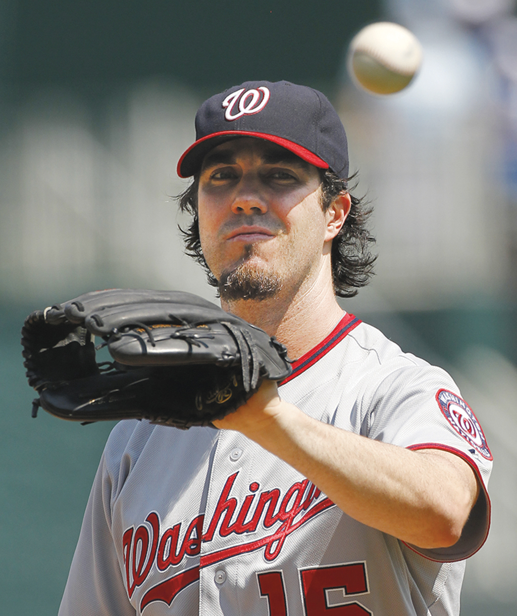 washington nationals baseball Worst-Nationals_Dan-Haren