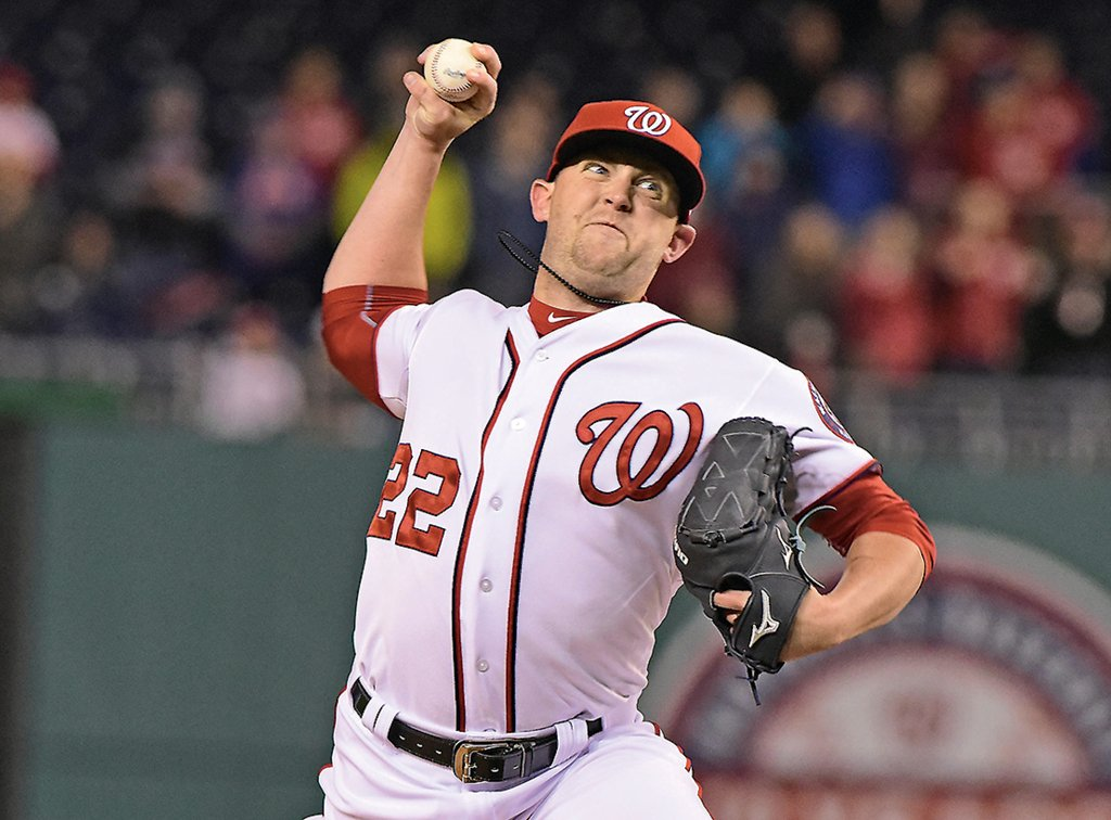 washington nationals baseball Worst-Nationals_Drew-Storen