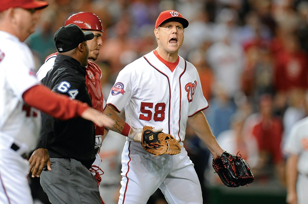 washington nationals baseball Worst-Nationals_Jonathan-Papelbon
