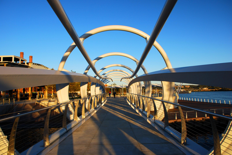 Yards-Park-Anacostia-Riverwalk-bridge_BeyondDC