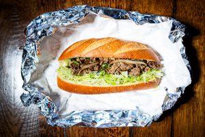 The Best Cheap Restaurants Around Fairfax and Vienna