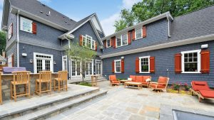 What You Need to Know Before You Build Your Dream Home in Washington