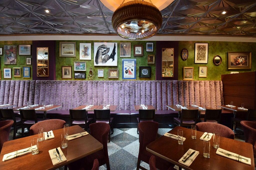 full-horizontal-dining-room