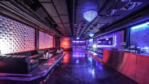 Take a Look Inside L8, a New Downtown Club From the Founder of Echostage and Ultrabar