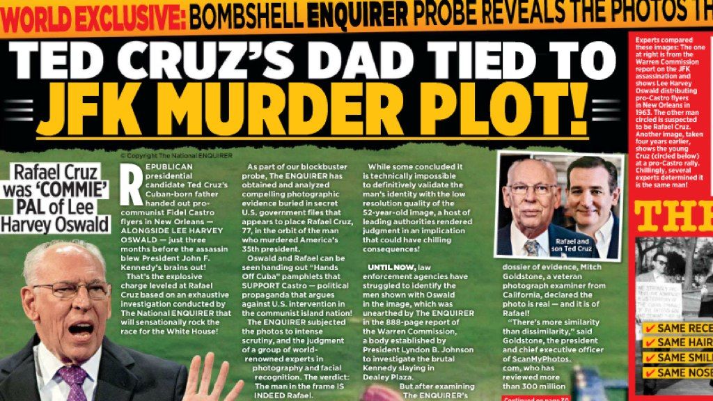 national-enquirer-ted-cruz