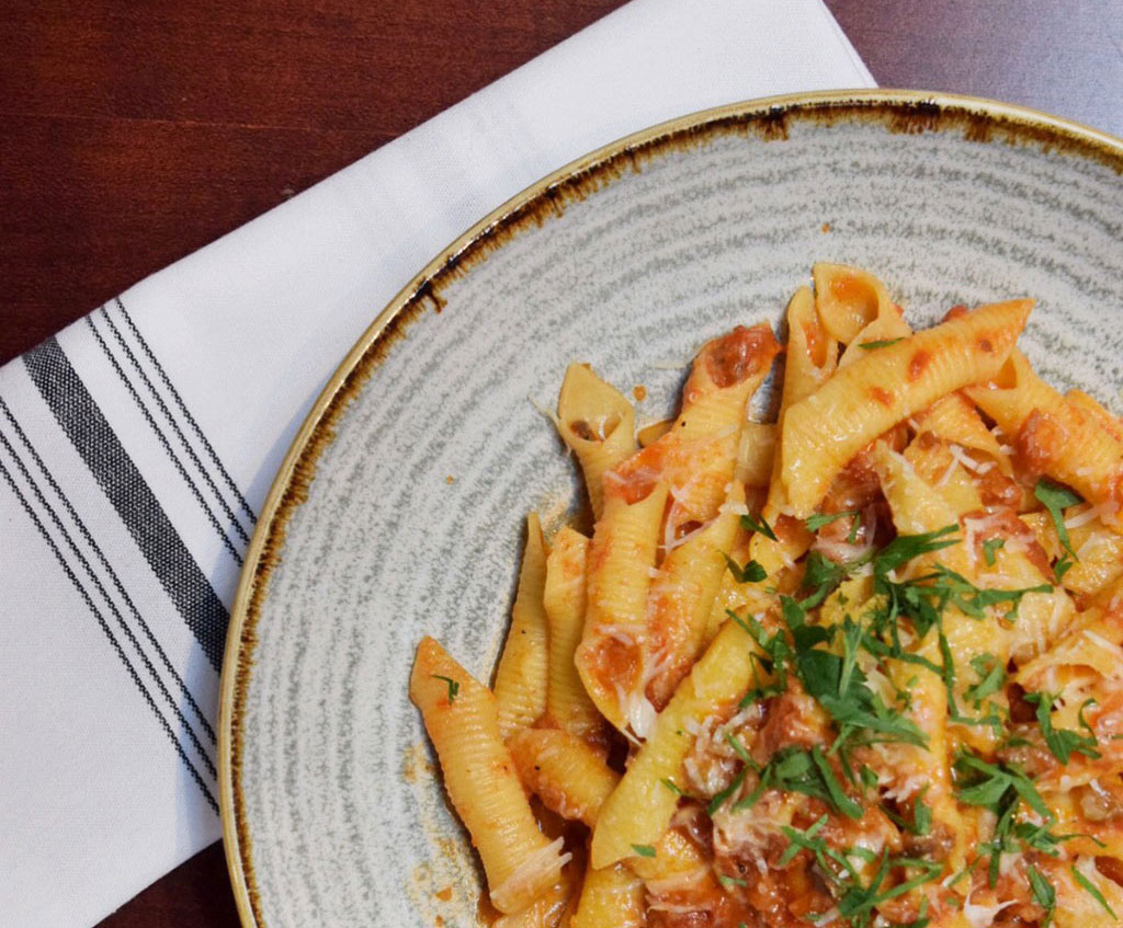 pasta-dish1