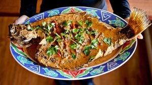 Cheap Eats 2016: Ruan Thai