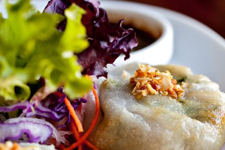 Cheap Eats 2016: Sabai Sabai Simply Thai