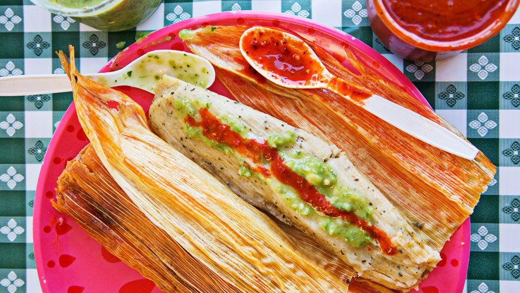 Cheap Restaurants Large Groups. Taqueria el Mexicano Cheap Eats 2016