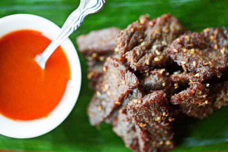 Cheap Eats 2016: Thip Khao