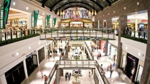 The Best Malls for Serious Shopping in Northern Virginia