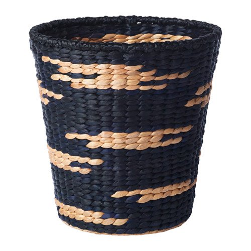 viktigt-basket-black__0418410_PE575470_S4