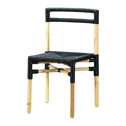 viktigt-chair-black__0418421_PE575502_S4