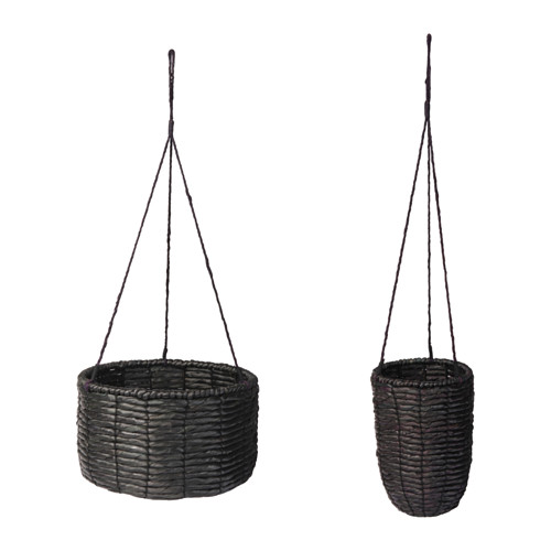 viktigt-hanging-planter-set-of-black__0418589_PE575651_S4
