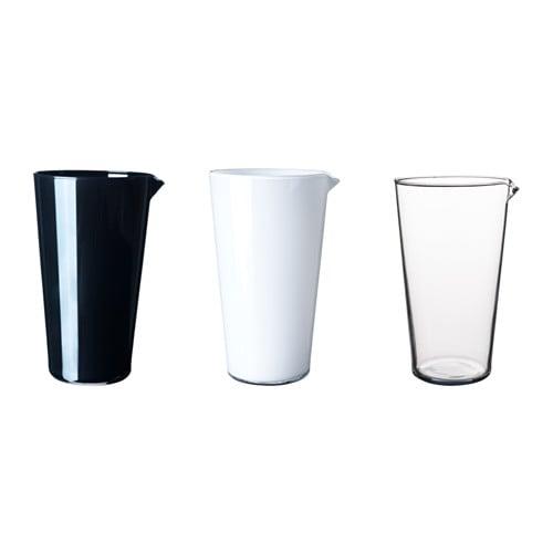 viktigt-pitcher-assorted-colors__0418599_PE575653_S4