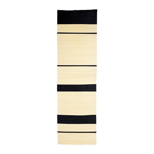 viktigt-rug-flatwoven-black__0418543_PE575590_S4