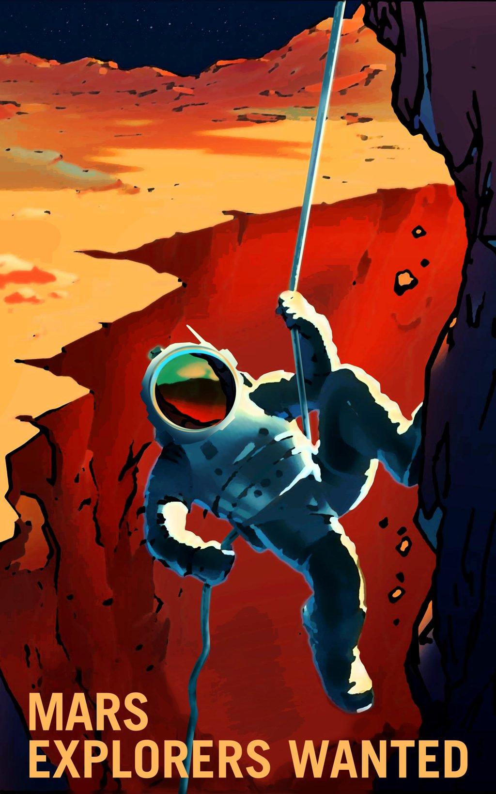 06142016-mars-explorers