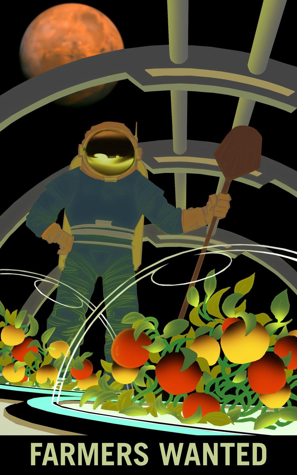 06142016-mars-farmers