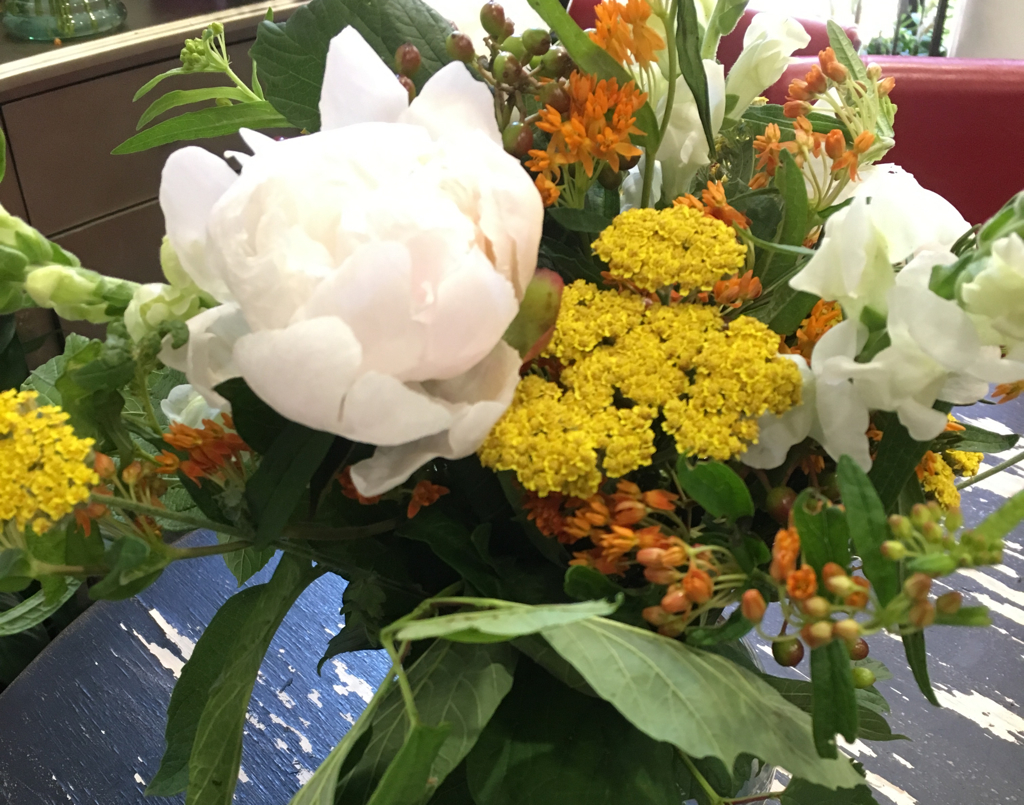 06152016-flowers2