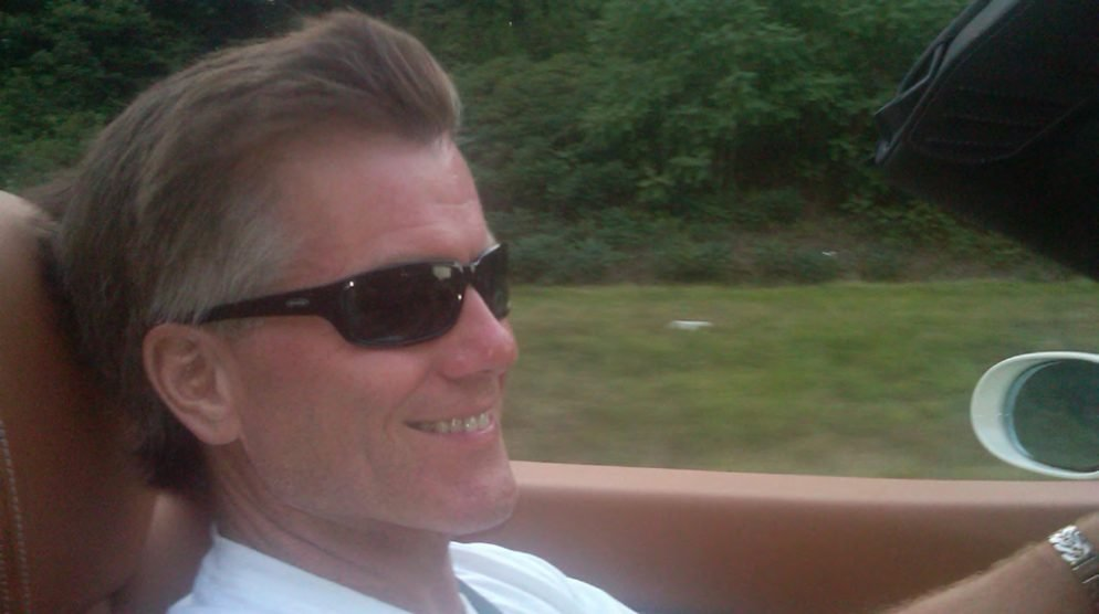 Supreme Court Overturns Bob McDonnell's Corruption Conviction