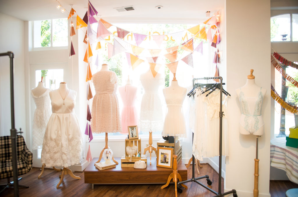 6-10-16-modcloth-irl-pop-up-georgetown-6