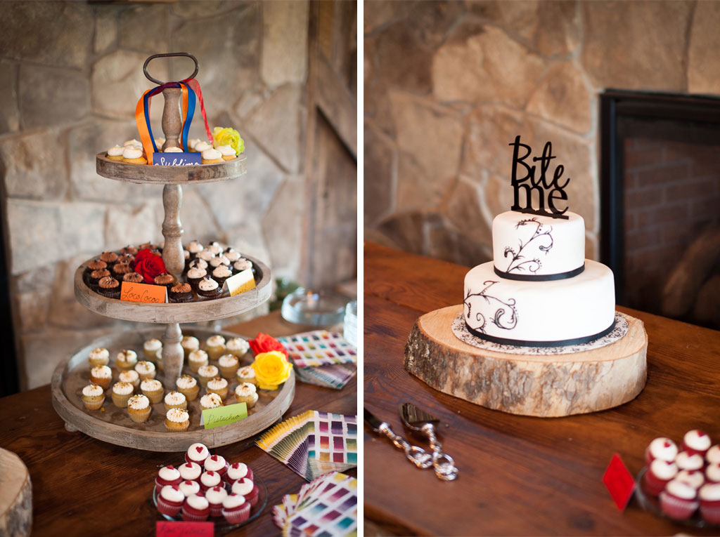 6-10-16-rainbow-same-sex-vineyard-wedding-virginia-13
