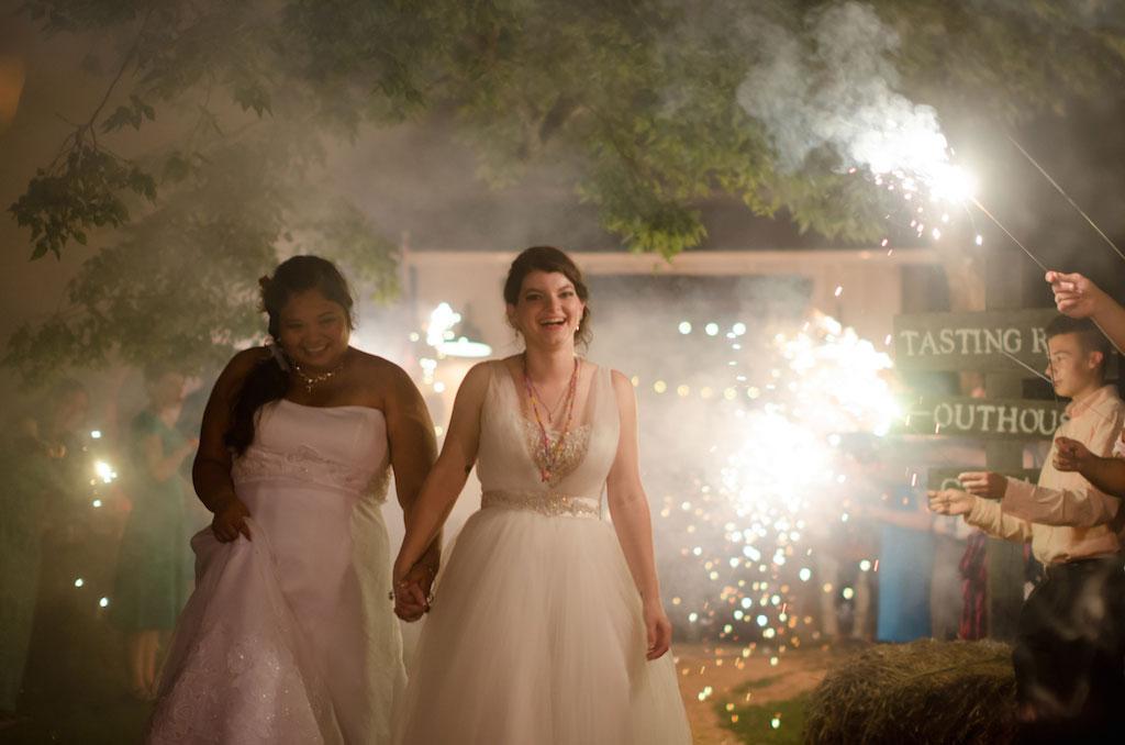 6-10-16-rainbow-same-sex-vineyard-wedding-virginia-14